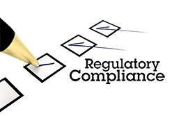 regulatory-compliance-101a