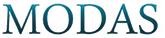 MODAS Logo